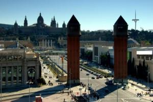 2012-Barcelona-01