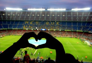 2012-Barcelona-03