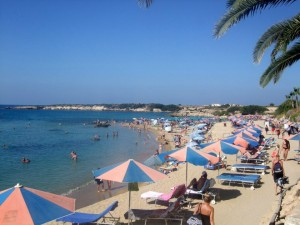 2012-Cypr-01