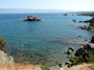 2012-Cypr-03