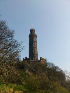 2012-Edynburg-01
