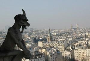 2012-Francja-01