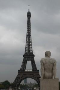 2012-Francja-02