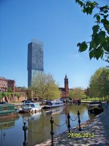 2012-Manchester-01