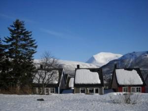 2012-Norwegia-02