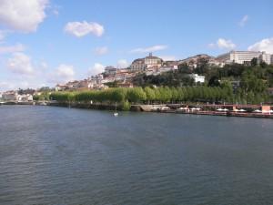 2012-Portugalia-01