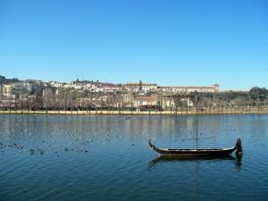 2012-Portugalia-02