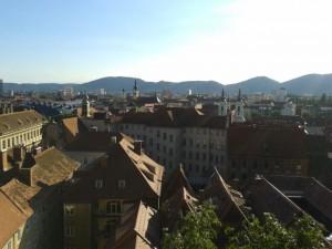 2013-Graz-01
