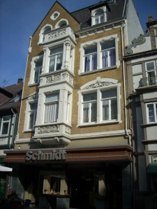 2013-Kolonia-02