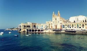 2013-Malta-01