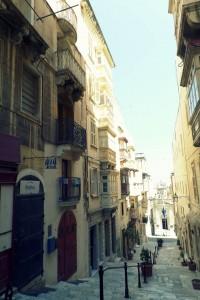 2013-Malta-02
