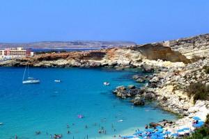 2013-Malta-03